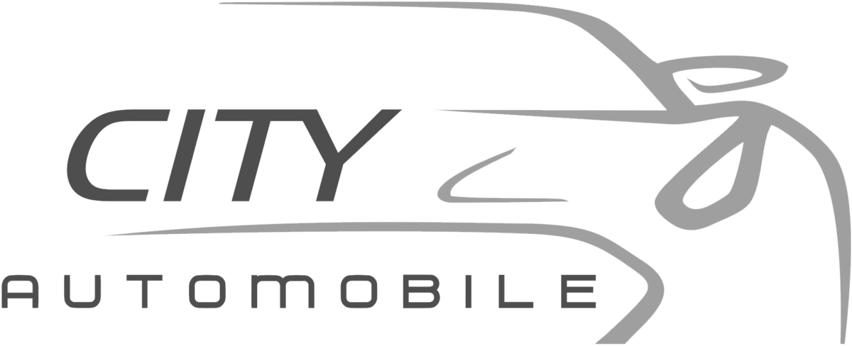 City Automobile